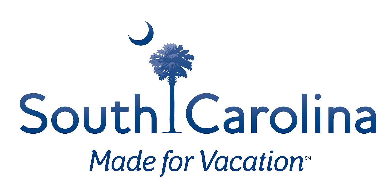 Discover_South_Carolina.jpg