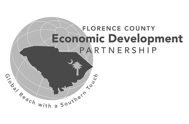 Florence_County_Economic_Devpt.jpg