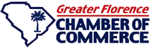 GreaterFlorenceChamberofCommerce.png