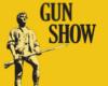 Gun Show THUMB