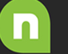 NewSpring Meeting-Thumb 100x80-New.jpg