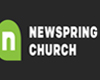 NewSpring -Thumb 100x80-New.jpg