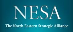 NorthEasternStrategicAlliance.jpg