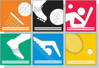 Sports_Council_Logo.jpg