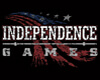 Independence Games Thumb