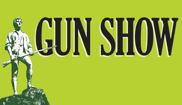 Website-EVENT-SPOTLIGHT-602x348-GunShow.jpg