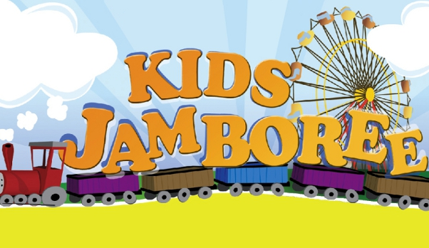 Website-EVENT-SPOTLIGHT-602x348-KidsJamboree.jpg