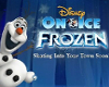 THUMB-100x80-DisneyOnIce-Frozen.jpg