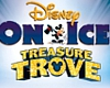 THUMB-100x80-DisneyOnIce-TreasureTrove-2014.jpg