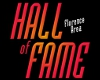 Florence Area Athletic Hall of Fame Thumb