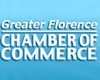 Florence Chamber of Commerce Thumb