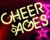 EVENT THUMB Full Up Cheer 2014