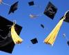 THUMB Graduations generic - Grads