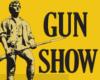 Website-EVENT-THUMB-100x80-Gun-Show-2015.jpg