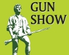 Website-EVENT-THUMB-100x80-GunShow.jpg