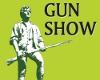 Website-EVENT-THUMB-100x80-GunShow.jpg