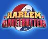 THUMB 100x80 Harlem Globetrotters