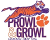 IPTAY Clemson Prowl and Growl THUMB