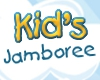 Website-EVENT-THUMB-100x80-KidsJamboree.jpg