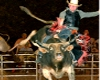 EVENT THUMB Lone Star Rodeo