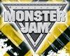 Monster Jam 2014 Temp THUMB