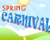 Pee Dee Spring Carnival THUMB