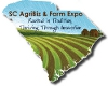 SC AgriBiz & Farm Expo 2014 - Thumb