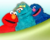Website-EVENT-THUMB-100x80-Sesame-Street-Live-Make-A-New-Friend.jpg