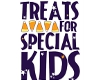 WBTW Treats for Special Kids THUMB