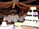 Website-PHOTO-GALLERY-THUMB-160x120-Wedding.jpg