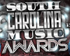 Website THUMB SC Music Awards 2015.jpg